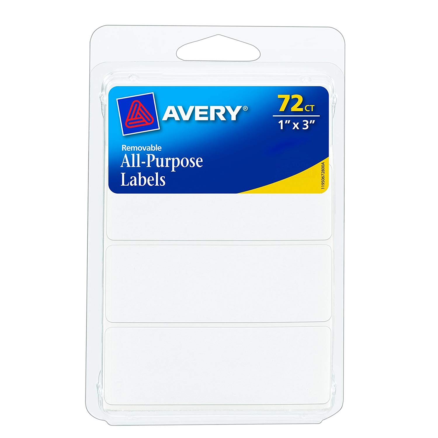 Avery-Labeling-stickers