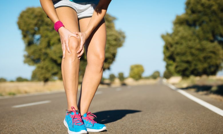 Photo of 8 Common Reasons for Knee Pain and How to Treat Them