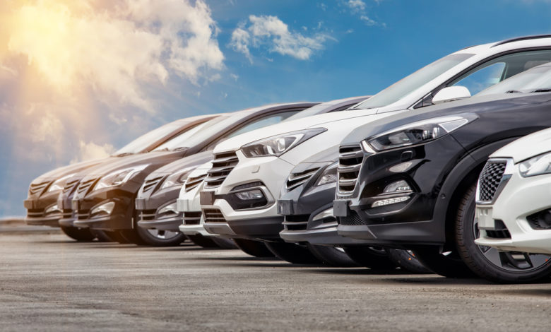Photo of Canandaigua Car Dealership Tips For Purchasing Your First Vehicle