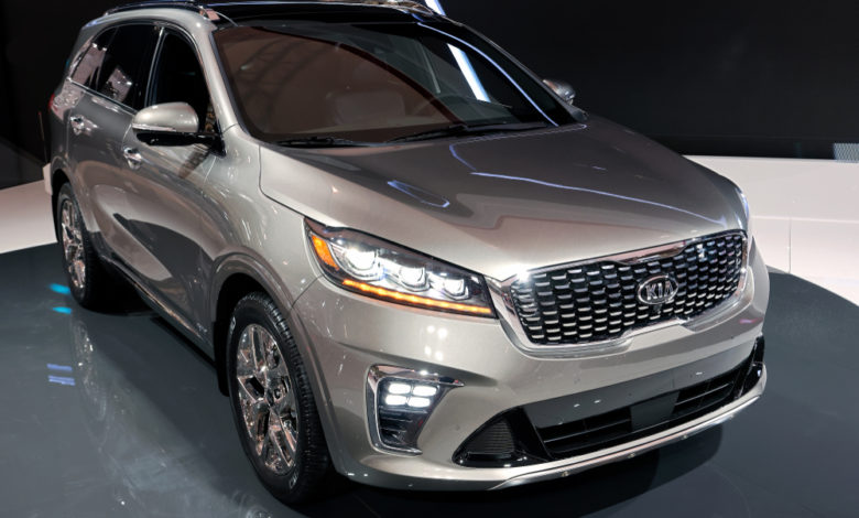 Photo of Rochester Kia Sorento Buyers Guide for Families