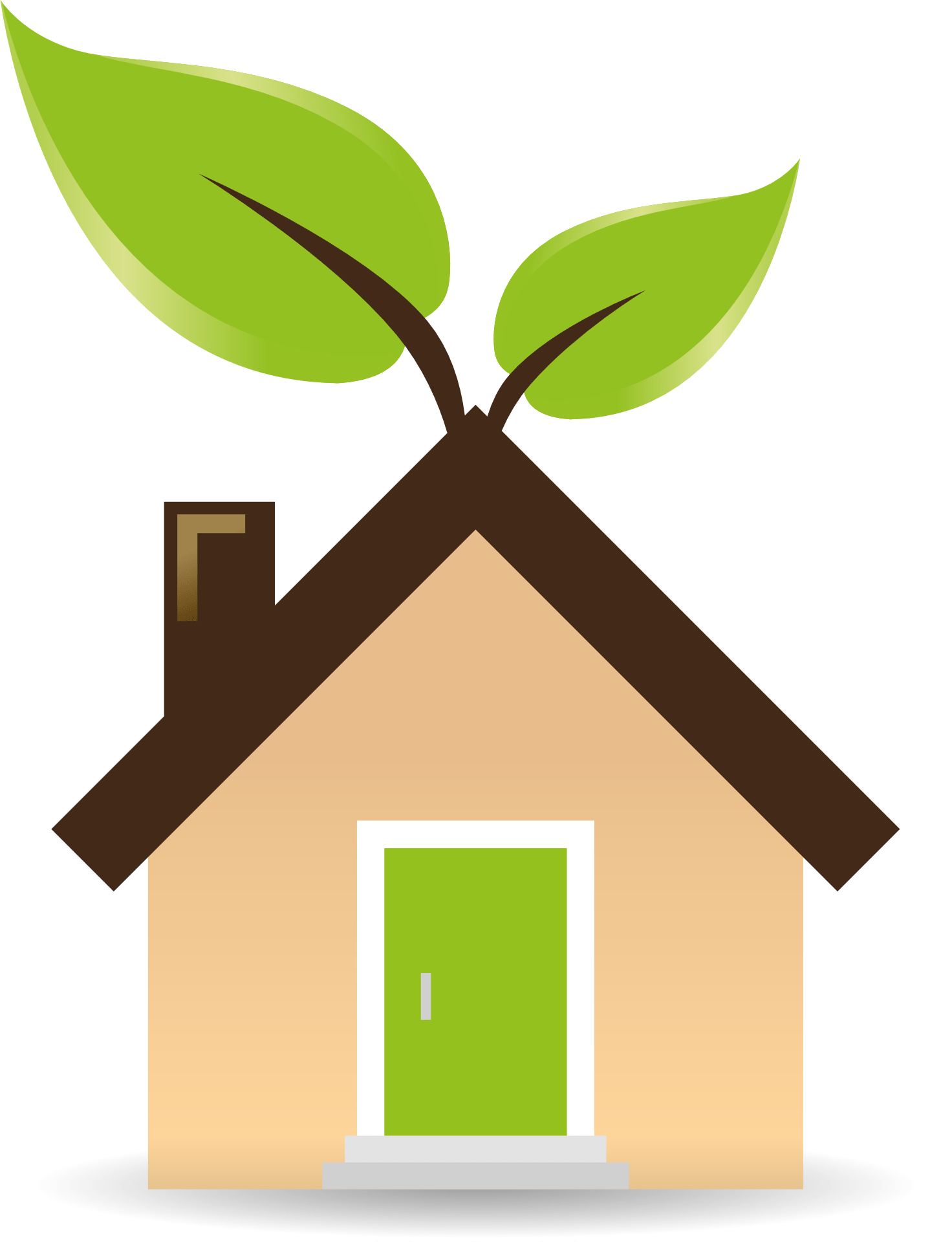 8 Tips on Making Houses Eco Friendly for New Homeowners
