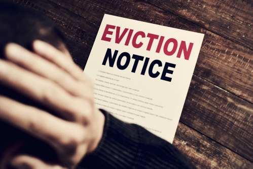 Yes, You Can Sue Your Landlord for Wrongful Eviction (And Here's Why!)