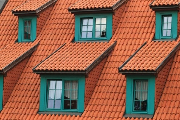 Photo of Need a new roof? 4 Ways to plan a roof replacement