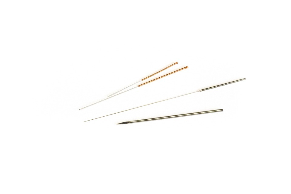 The Increasing Popularity of Neurology Acupuncture