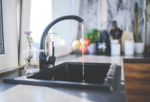 Photo of Top Tips to Unblocking Your Sink