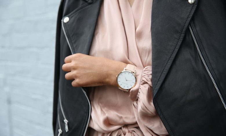 Watch Reviews The Best Wristwatches for Ladies in 2020