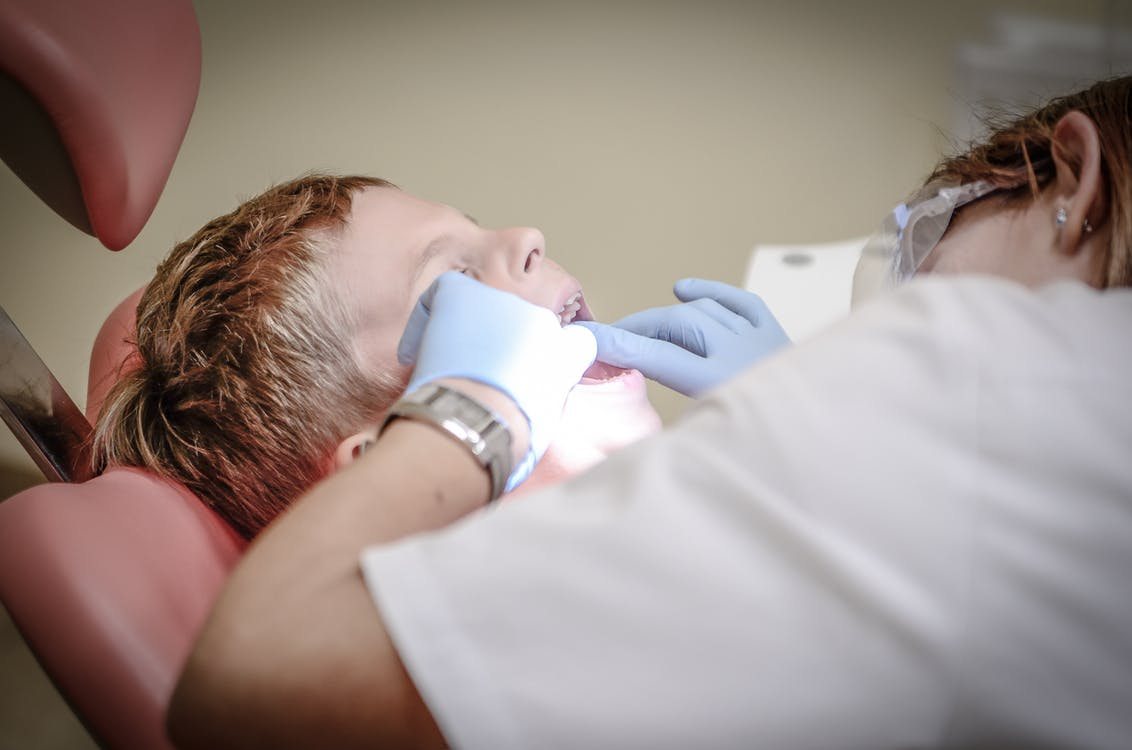 Common Mistakes Patients Make When Choosing A Dentist