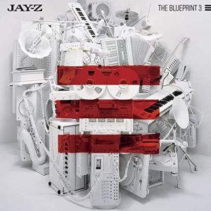 Forever Young – Jay Z
