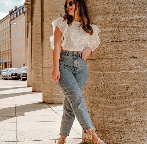 10 Tips to Turn Your Outfits From Blah to Fantastic