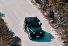 Photo of Best Soft Tops for Your Jeep To Withstand Rain & Snow