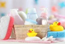 Photo of Buying guide on Baby bathtubs and Baby Bath seats 2021