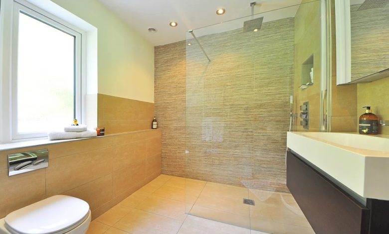 Photo of How to Remodel Your Bathroom Without Spending Much