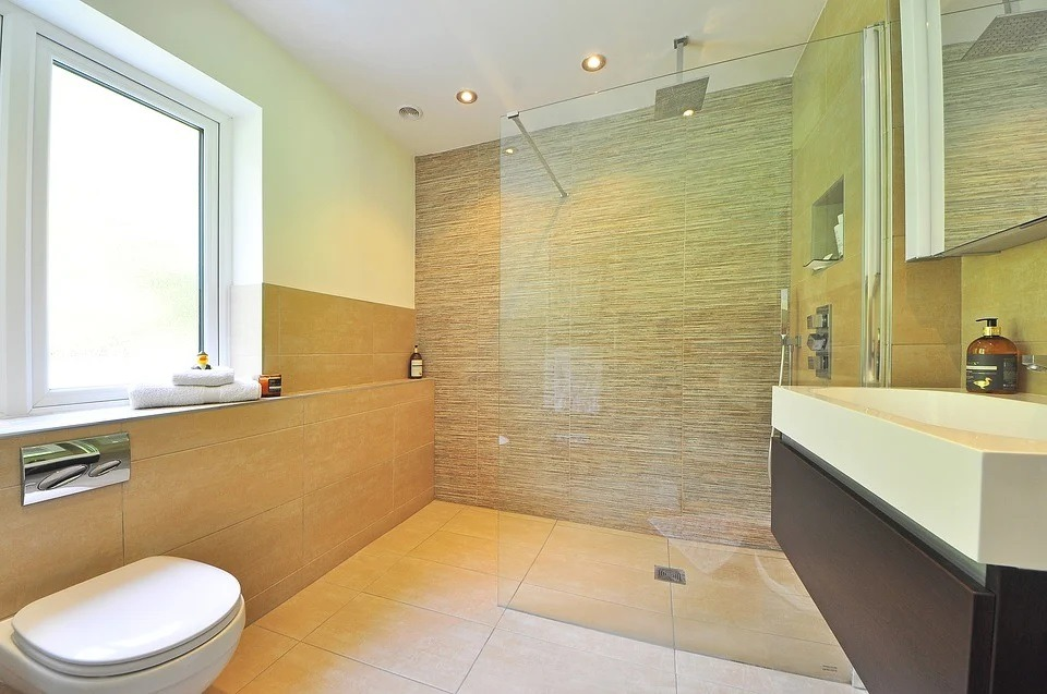 How to Remodel Your Bathroom Without Spending Much