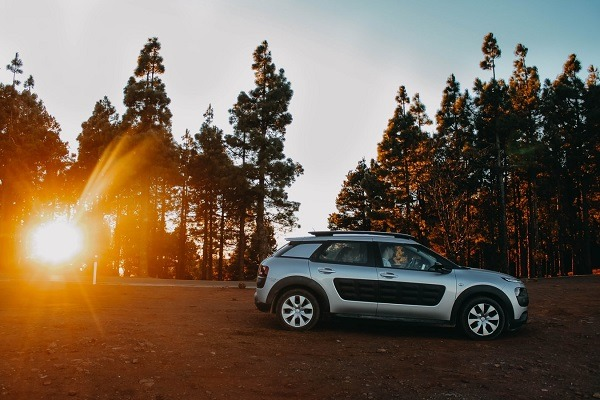 Top Tricks To Help You Choose The Best Family Vehicle