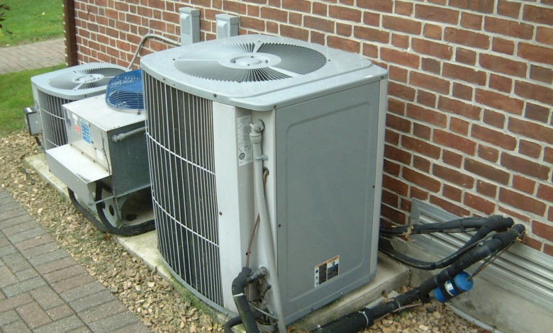 Photo of Common Signs that Calls for Heater Repair Services