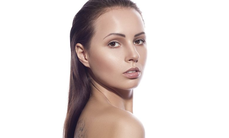 Effective Ways To Improve The Looks Of Your Skin