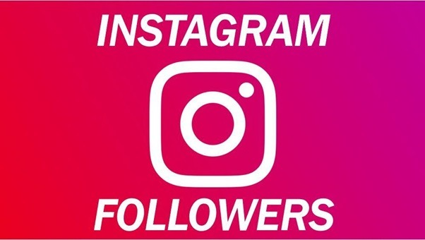 Photo of How to get free Instagram followers and likes easily on Instagram!