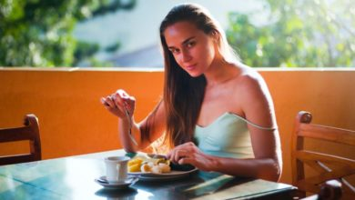 Photo of What You Should Know About Ketogenic Diet