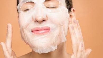 Photo of How to Use Collagen Boosting Facial