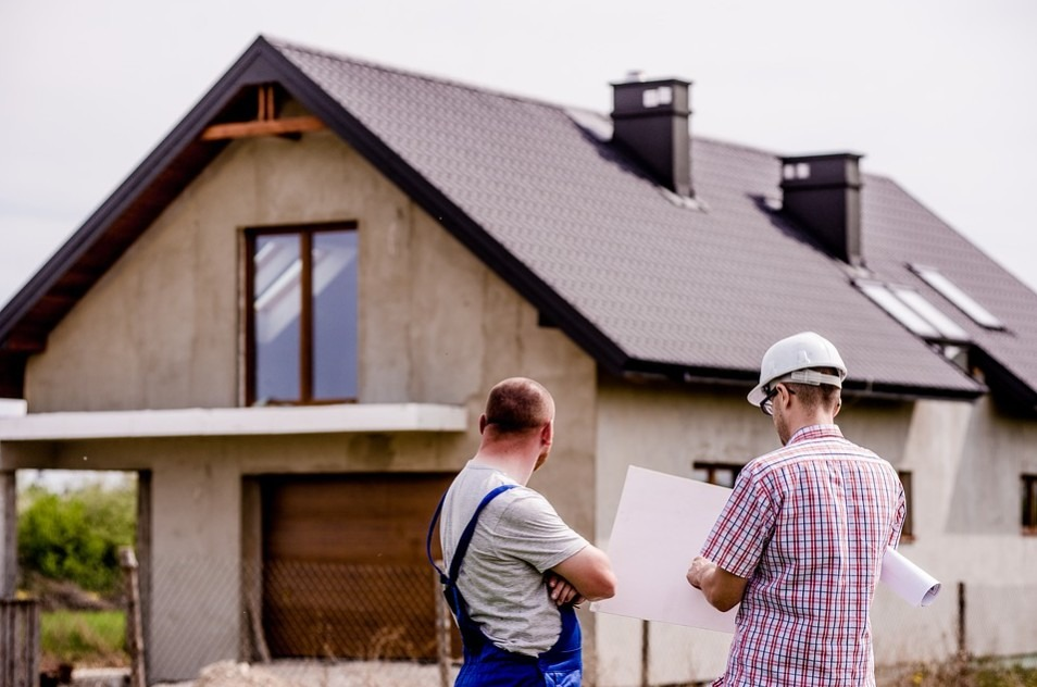 Home inspection: 4 things to self-inspect before selling