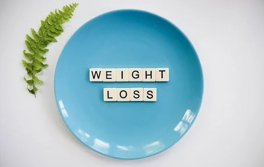 6 Weight Loss Tips You Should Definitely Try