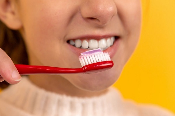 How Do You Properly Take Care Of Your Teeth