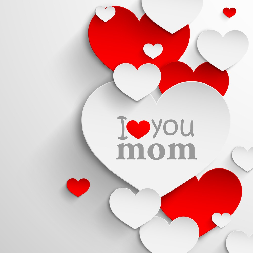 Great Gift Ideas for the Moms in Your Life