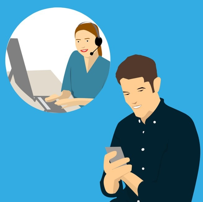 How Busy Moms Can Benefit From Online Counseling