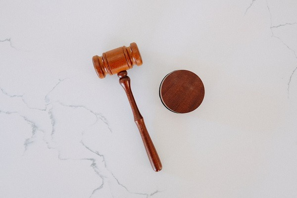 Vital Actions To Take To Increase The Value Of Your Personal Injury Claim