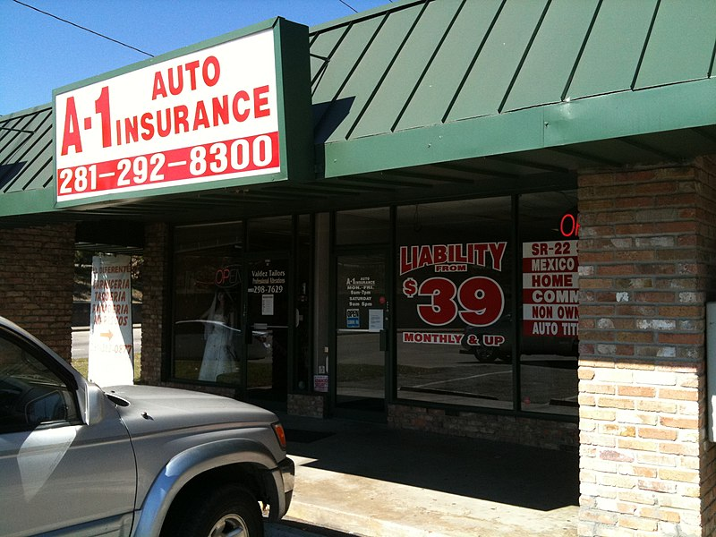 How Will Buying Auto Insurance Help You