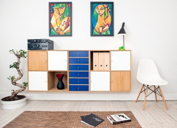 8 Surefire Ways to Make Your New House More Lively