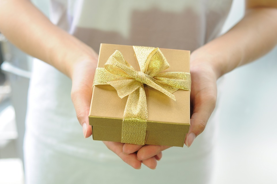 Best Tips For Selecting The Best Gift Box